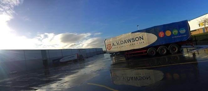AV Dawson1