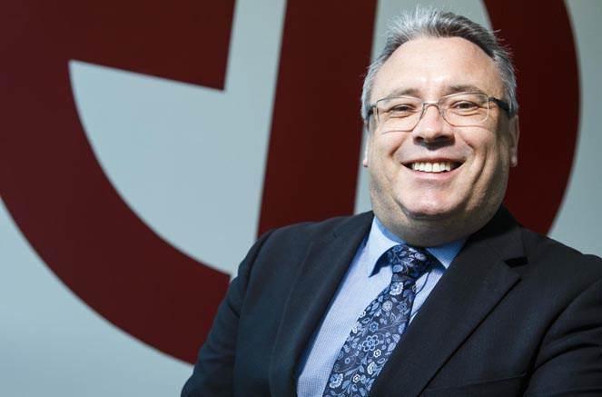 Stephen Elliot, Endeavour Partnership LLP For further info E: S.Hutchinson@endeavourpartnership.com