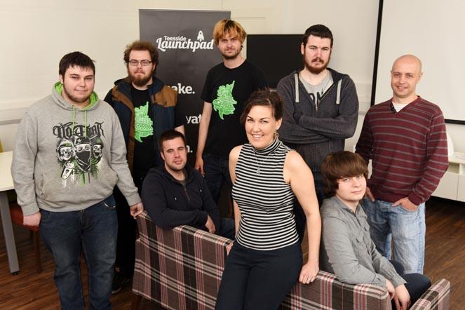 Digitalcity Fellows,